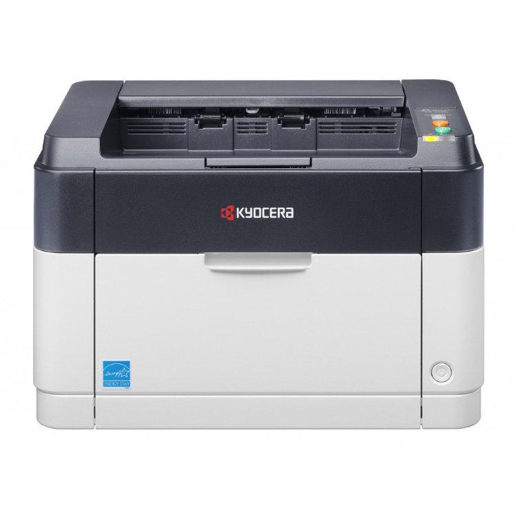 Принтер Kyocera дзержинск